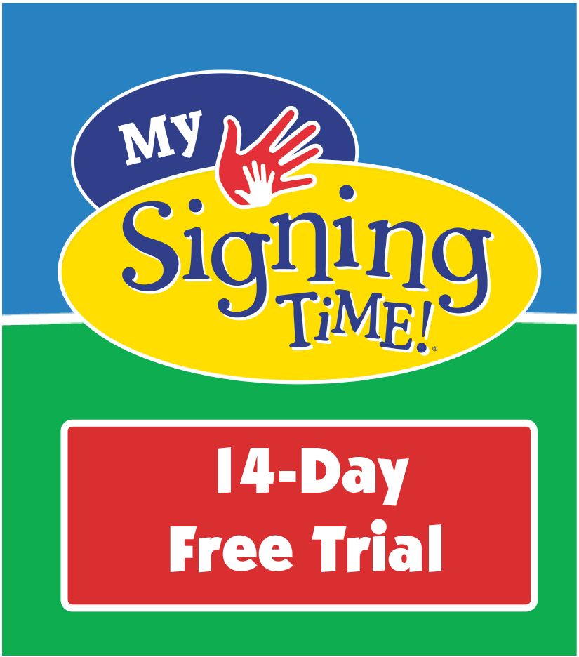 MySigningTime 14-Day Trial
